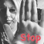 """Sicilia. 25 novembre. Giornata internazionale contro la violenza sulle donne. L'on. Giusi Savarino: """"In Sicilia una nuova legge a tutela e a sostegno delle donne"""""""