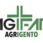 L'Agifar Agrigento ha una nuova presidente: Daniela Calcullo subentra a Silvia Nocera