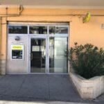 Dal 15 febbraio torna disponibile l'ufficio postale di Favara 2
