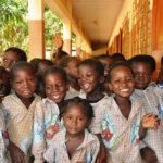 Giornata Internazionale dell'Educazione – invito per il 22 Gennaio 2021.