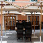"""Sicilia in """"zona rossa"""": Spostamenti e asporto, cosa cambia dal 16 gennaio"""