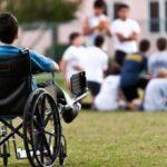 Assistenza scolastica per i bambini affetti da disabilità. Al libero Consorzio di Agrigento sono stati assegnati 1.073.690,86 euro.