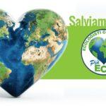 Piú Eco continua a crescere aderisce 'Licata in…Civiltá' 42esima sigla confederata.