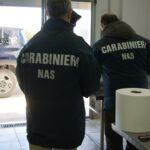 Frode in commercio a Sciacca. Sequestrati 8 quintali di prodotti ittici conservieri