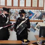 Lampedusa. Identificato e denunciato l'autore del furto messo a segno all'istituto scolastico Luigi Pirandello