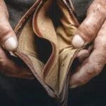 """M5S: """"Sventato il tentativo di mettere la mani in tasca ai pensionati regionali. Misura simbolica di una pessima finanziaria"""""""