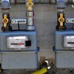 Allaccio fraudolento alla rete di distribuzione del gas metano, arrestato pregiudicato