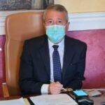 COVID-19: Alunni positivi al liceo Classico Empedocle di Agrigento. Sospesi le attività didattiche fino al 14 marzo