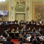 L'Assessorato all'economia rinegozia 1,5 miliardi di euro mutui con CDP con un risparmio annuo di 36.5mln