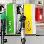 """Villaggio Mosè. Konsumer Italia: """"Verifica sulla differenza prezzo di vendita dei carburanti"""""""