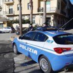 Sanzionati possessori autoveicoli elevando verbale di € 14.000,00
