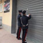 Sequestrato concessionario di auto a Campobello di Licata: Tre persone azzeravano i contachilometri in macchine usate.