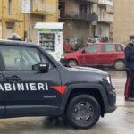 Favara, i controlli in zona rossa: «Parola d'ordine, tolleranza zero»