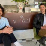 """Video-intervista ai fratelli Sorce della Pizzeria """"Sitari"""" vincitori del premio """"Migliori Pizzerie della Sicilia 2021"""""""