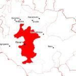 Coronavirus, Favara si avvicina alla zona rossa