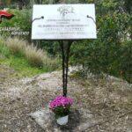 Domani ricorre il 29° anniversario dell'uccisione del Maresciallo Maggiore