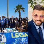 """San Leone. Lega Sicilia, raccolta firme per salvare il """"Made in Italy"""""""