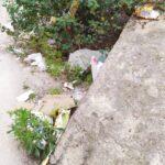 Le mille e una disfunzioni sulla nettezza urbana a Favara