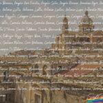 Favara. Elezioni Amministrative 2021. Sottoscritta una lettera aperta da parte di 110 elettori favaresi
