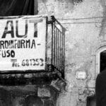 Rifondazione Comunista circolo di Favara ricordano Peppino Impastato