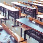 Valutazione domande – Graduatorie d'istituto di terza fascia personale ATA triennio 2021-23