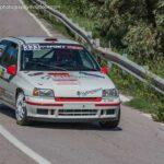 La Nebrosport si tuffa sul 19° Rally di Caltanissetta