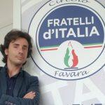 """Favara. Antonio Moscato, Coordinatore cittadino Fratelli d'Italia: """"Marchio IGP o DOP all'Agnello Pasquale"""""""