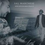 Intervista a Sal Marchese. Chi è, vita privata, musica e curiosità