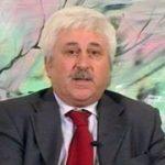 Dr. Salvatore Montaperto annuncia la sua candidatura come sindaco di Favara