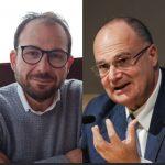 Menfi, nasce il Circolo Territoriale di Fratelli d'Italia