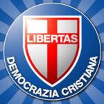 Ridare dignità politica a Favara, questo è l'obiettivo della Democrazia Cristiana