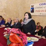 Premio Ignazio Buttitta XXII edizione. Consegna dei premi alla sezione giovani