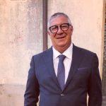 Favara. Forza Italia, Lega, Democrazia Cristiana, Forza Azzurri, ONDA, Cambiare Passo e NOIper sostengono la candidatura a sindaco dell'on.Peppe Infurna