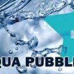 Le battaglie per l'acqua pubblica del PD della provincia di Agrigento, dichiara il segretario provinciale Simone Di Paola, si concretizzano con la elezione del nuovo C.D.A.che guiderà la nuova società consortile