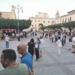 Favara in questa crisi igienica e democratica affidiamoci a San Giuseppe