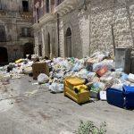 L'emergenza sociale e sanitaria che vive la città di Favara assume oggi i contorni di un'autentica tragedia.