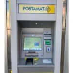 POSTE ITALIANE: 69 ATM POSTAMAT E I CANALI DIGITALI AL SERVIZIO DEI CITTADINI DELLA PROVINCIA DI AGRIGENTO