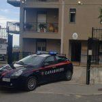 Carabinieri della locale Tenenza arrestano un catturando di nazionalità rumena residente a Ribera.