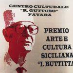 """PREMIO DI ARTE E CULTURA SICILIANA """"IGNAZIO BUTTITTA 2020"""" XXII Edizione"""