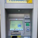 Poste Italiane: 4 nuovi sportelli automatici ad Agrigento, Grotte, Cattolica Eraclea e Santa Elisabetta