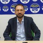Recovery Plan, Calogero Pisano: Ad Agrigento zero euro e i parlamentari agrigentini restano in silenzio