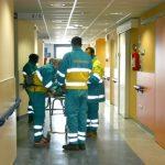 """Covid: è assalto ai pronto soccorso in provincia di Trapani. """"Tanti non vaccinati, pentiti…"""""""