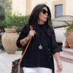 """Akragas, la Presidente Sonia Giordano torna in città: """"Non vedo l'ora di incontrare la squadra"""