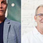 L'Akragas ufficializza due new entry nella società biancoazzurra