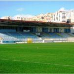 Akragas: lunedì 9 agosto via alla preparazione atletica