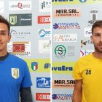 Sport. La Pro Favara parla argentino