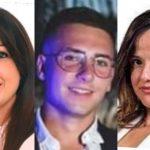 Favara, i candidati al Consiglio comunale, Vullo, Airò Farulla e Terrasi chiedono l'istituzione di un seggio mobile alle prossime amministrative