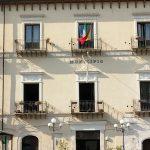 Elezioni comunali 2021 a Favara, presentate ufficialmente le liste: 15 in totale le liste collegate alle candidature