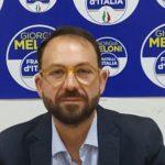 Maxi sbarco di migranti a Lampedusa, Calogero Pisano: Vergogna senza fine, il Ministro Lamorgese si dimetta