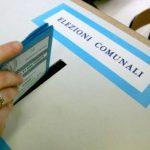 Elezioni comunali, affluenza in forte calo: alle 19 di oggi ha votato soltanto il 31,70%